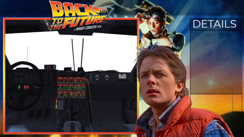 5afc82d2e100b_BacktotheFutureCollection.thumb.png.244a1f6671f5df60c2b29ab787c9b243.png