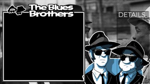 5afc830118f28_BluesBrothersCollection.thumb.png.a61b7cc274c1782f7f1318d1a8a65f1c.png