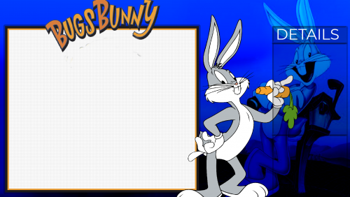 5afc8348ddb64_BugsBunnyCollection.thumb.png.685dbaac400f49549fc9b1e79e7d3a7d.png