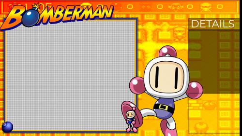 5afc85e65a0cf_BombermanCollection.thumb.png.6c3aef04d7b1100dfa46b76051254e6a.png