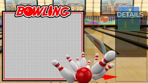 5afc85f824881_BowlingCollection.thumb.png.7e9e8c8f960a4a707d40b9db9bf2ff98.png