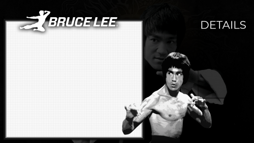 5afc8609ae7c9_BruceLeeCollection.thumb.png.aa4a3fbfc81080b9399d543e2fda2028.png