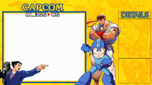 5b015ab708a66_CapcomClassics.thumb.png.479bb320c78581db8a11960646bb617e.png