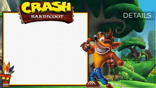 5b015ad45d702_CrashBandicootCollection.thumb.png.f18fc1886b7f54091ac103f492d10dbc.png