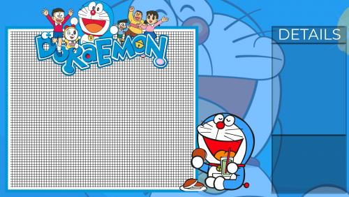 5b015b2e9c376_DoraemonCollection.thumb.png.149cf1b94b47883ae23b96bcc3632c30.png