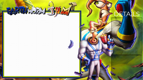 5b015b513130d_EarthwormJimCollection.thumb.png.624678be2eee7eb3de90e880e55f24e5.png