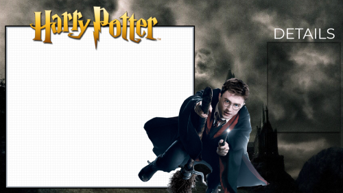 5b015b8675b6a_HarryPotterCollection.thumb.png.6fc03683e5760a87f59bf1332038c662.png
