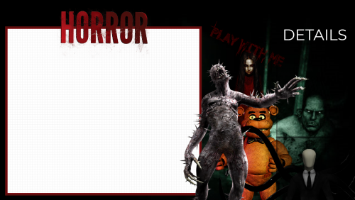 5b015b8b002ef_HorrorCollection.thumb.png.919f87dc37dc0272ad3096abfb0f7454.png