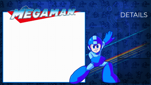 5b015b96bb17b_MegaManCollection.thumb.png.13f92374ac4e7ae15bcad3e7a931df97.png