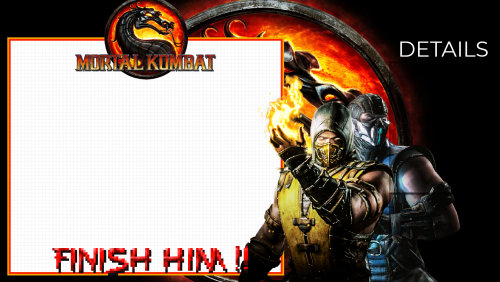 5b015b9f337c5_MortalKombatCollection.thumb.png.b1862a688e113c2536c1609a85524b24.png