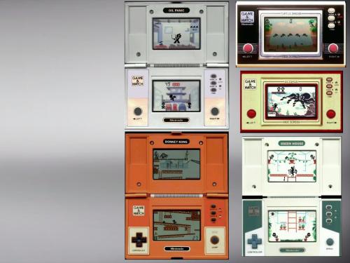 Nintendo Game & Watch 4x3.mp4_snapshot_00.02_[2018.04.22_03.28.37].png
