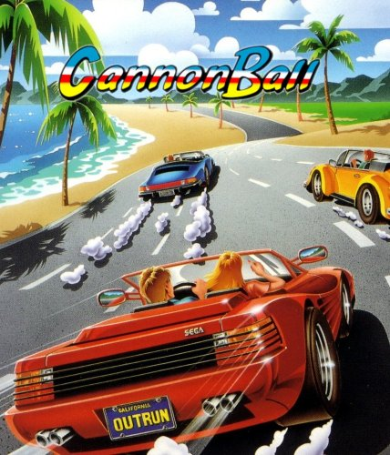 Cannonball.thumb.jpg.40d9fb751df52377325eea39d40d095d.jpg