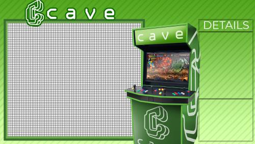 Cave.thumb.png.1b9beb17909e1bd97c3bd6209a997b06.png