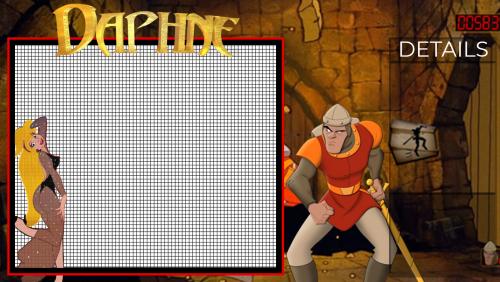 Daphne.thumb.png.e2d9f91f6508ebf24dd3726f78f544a4.png