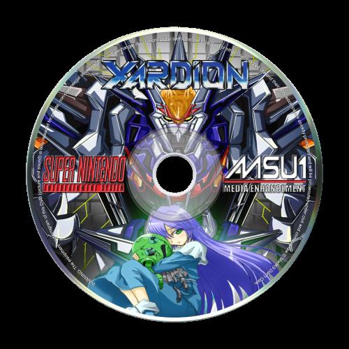 Disc_Xardion.thumb.png.821e244ca202693038334e58a9685f26.png