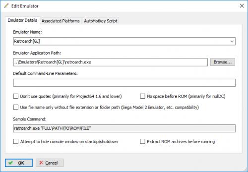 LB_Emulator_Details.png