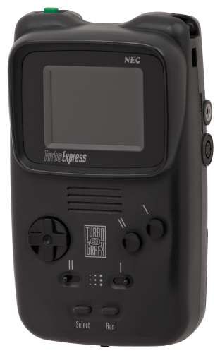 TurboExpress-Front.png