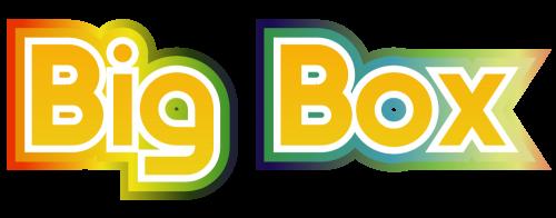 big_box_logo.png