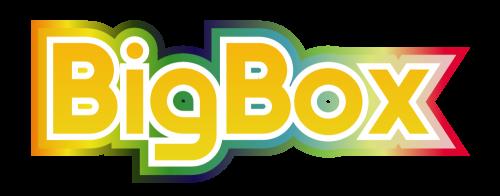 big_box_logo2.png