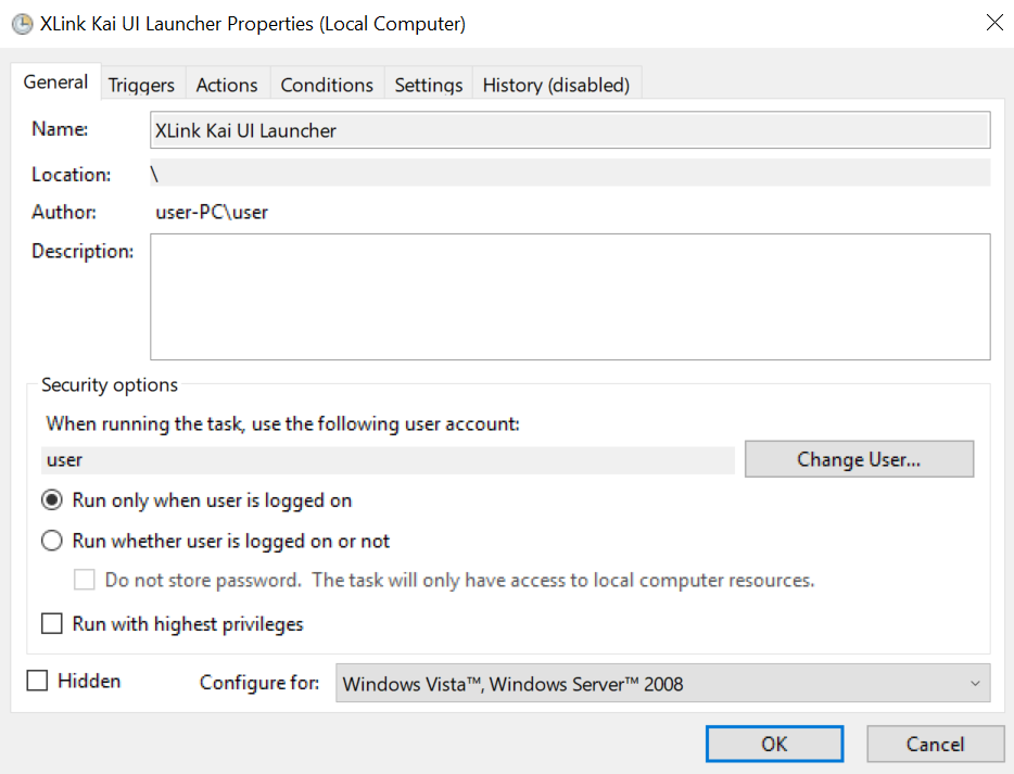 PCSX2 LAN Play Online! XLink Kai Modified for BigBox use! (Windows