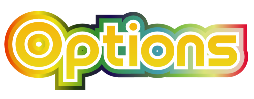 options_logo.png