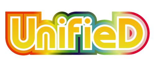 unified_logo.png
