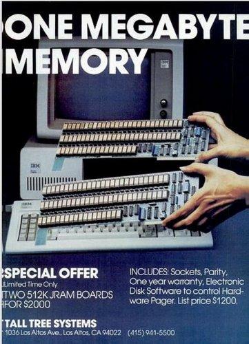 1Mb Memory Only $2000.jpg