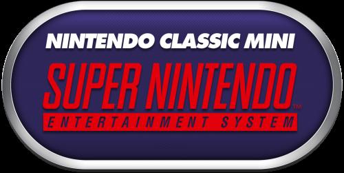 SNES Classic Mini Logo 2C.png