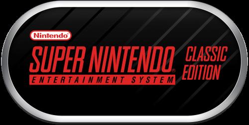 SNES Classic Mini Logo 1B.png