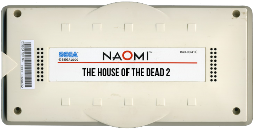 The House of the Dead 2 .png