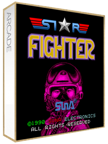 star fighter.png