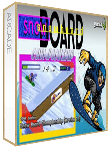 snow board championship.png