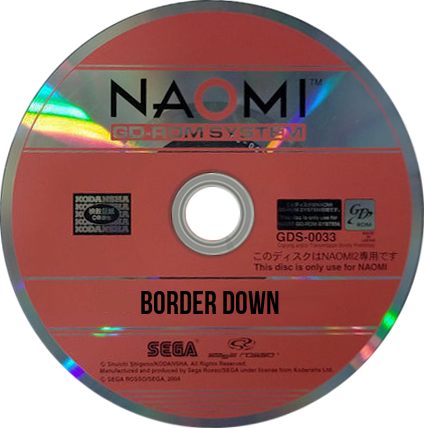 Border Down.png