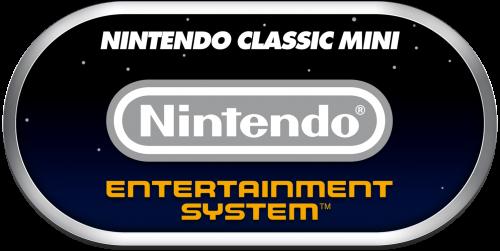 NES Classic Mini Logo 2B.png