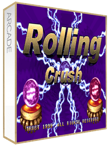 rolling crush.png