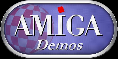 Commodore Amiga Demos.png