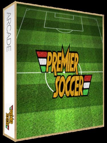 premier soccer.png