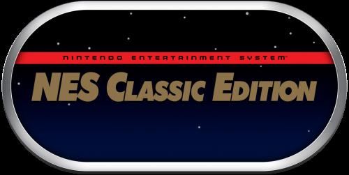 NES Classic Mini Logo 1B.png