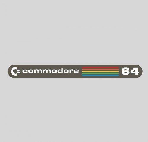 Commodore-64.jpg
