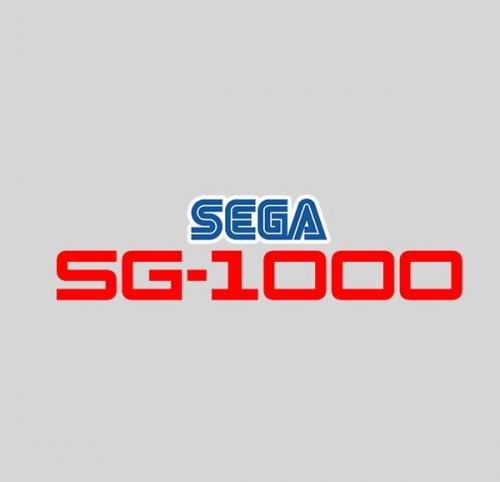 Sega-SG-1000.jpg