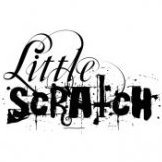 littlescratch