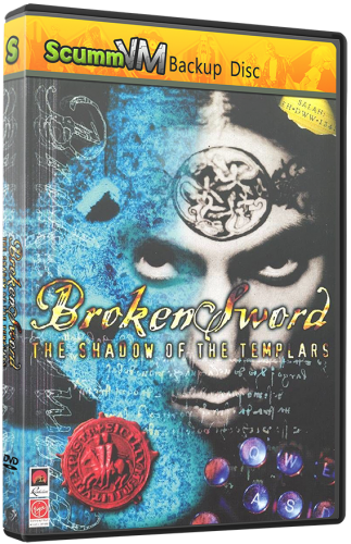 brokensword the shadow of the templars copy.png