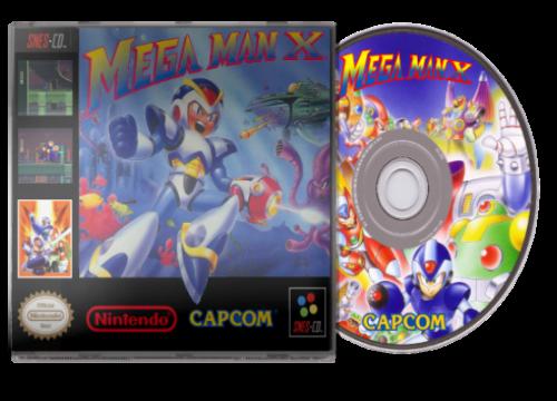 Mega Man X (MSU-1).png