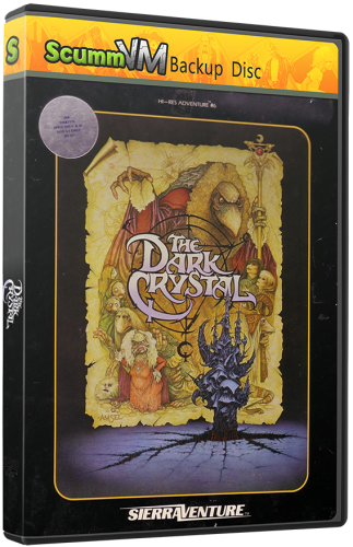 hi-res adventure 6 The Dark Crystal copy.png