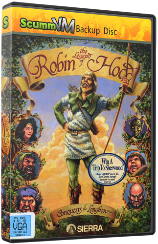 conquests of the longbox the legend of robin hood copy.png