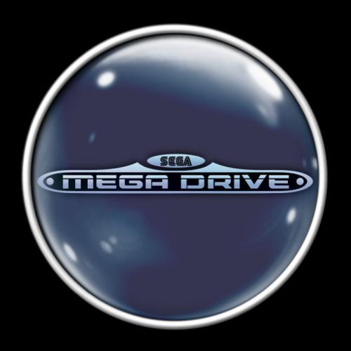 Sega Mega Drive.png