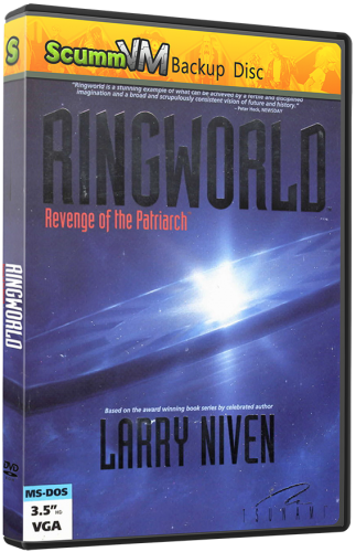 Ringworld_ Revenge of the Patriarch copy.png