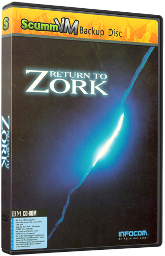 return to zork copy.png
