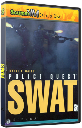 police quest swat copy.png