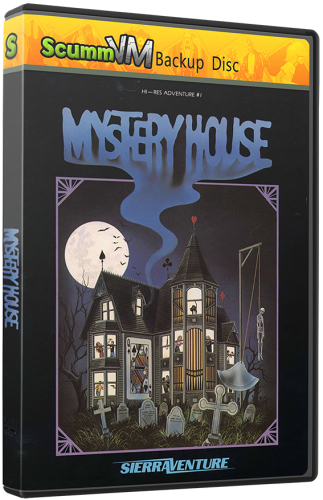 hi-res adventure 1 mystery house copy.png